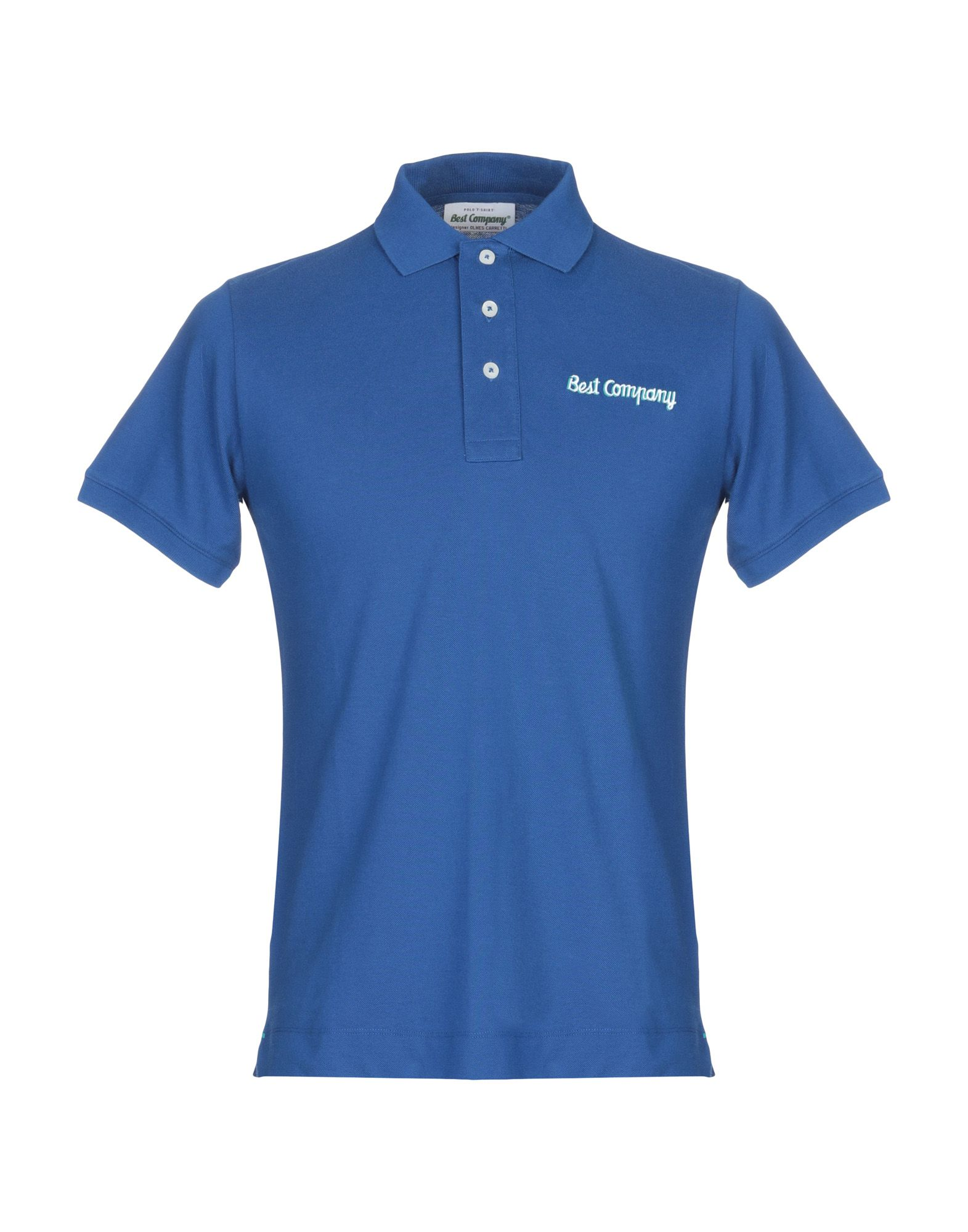 Best Company Polo Shirt Men Best Company Polo Shirts Online On