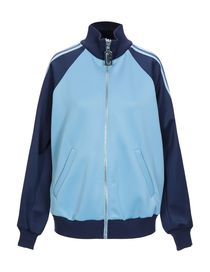 the latest 26a94 66f21 Marc Jacobs Sweaters And Sweatshirts for Women, exclusive ...