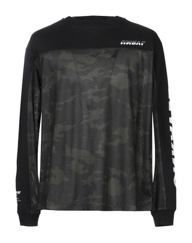 BEN TAVERNITI™ UNRAVEL PROJECT - Sweatshirt