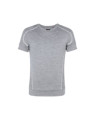 b159f1399384 T-Shirt Reda Rewoolution Uomo - Acquista online su YOOX - 12260457JC