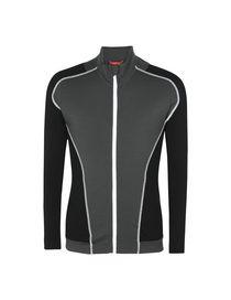 a79e15321148 Sweat-Shirts Homme - Collections Printemps-Été et Automne-Hiver - YOOX