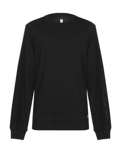 Diesel T-shirts Sweatshirt