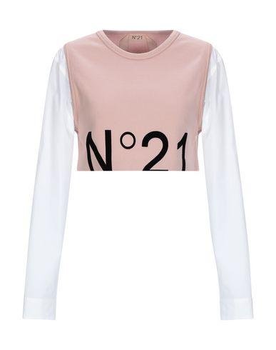 N°21 - Sudadera