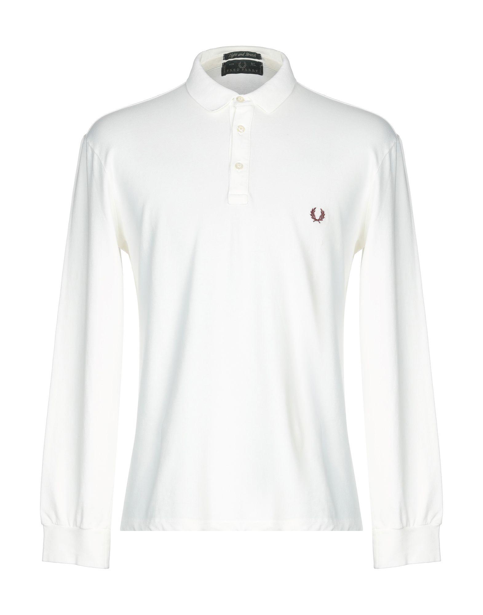 world's best polo shirt