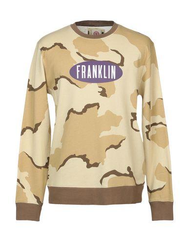 FRANKLIN & MARSHALL - Sweatshirt