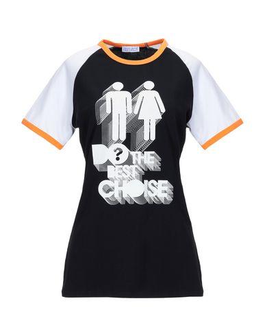 FRANKIE MORELLO SEXYWEAR - T-Shirt