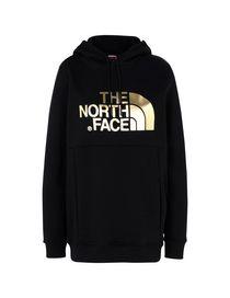 Abbigliamento sportivo The North Face Donna - Acquista online su YOOX e0d4030662fe