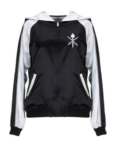 OPENING CEREMONY - Hooded track jacket