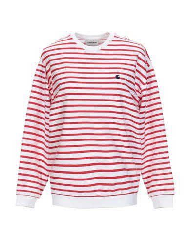 CARHARTT - Sweatshirt