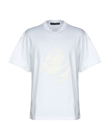 Y/Project T Shirt   T Shirts & Tops by Y/Project