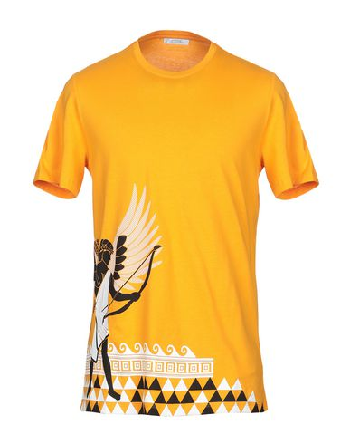 6ff6d0552b76 Versace Collection T-Shirt - Men Versace Collection T-Shirts online ...