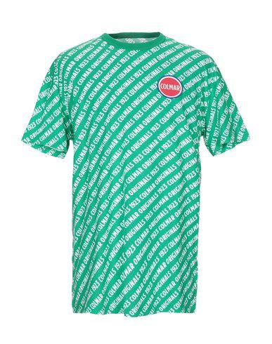 Shirts Online On Shirt Colmar United Men Yoox States T 7vbgyIYfm6