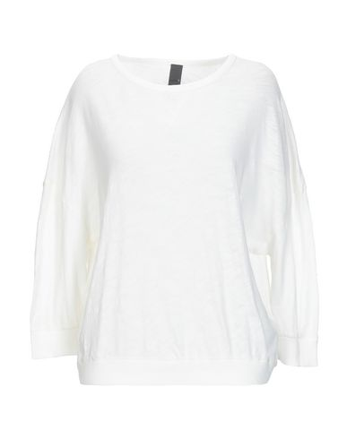 BOBI T-Shirt in Ivory