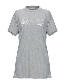 f75127fd868fac Women's Sale - YOOX Hong Kong- Online, Fashion, Design, Shopping