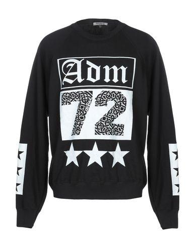 7d0e7e8b7ce9f3 Adamus Sweatshirt - Men Adamus Sweatshirts online Men Clothing 8K0LvjPz  60%OFF