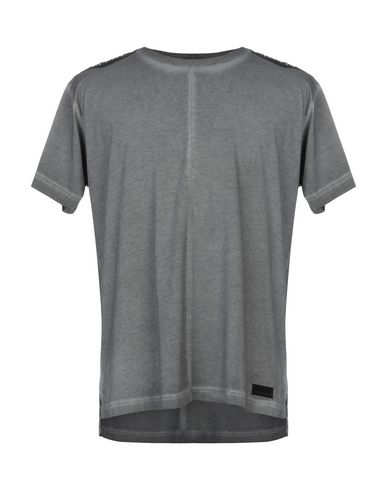 MESSAGERIE - Camiseta