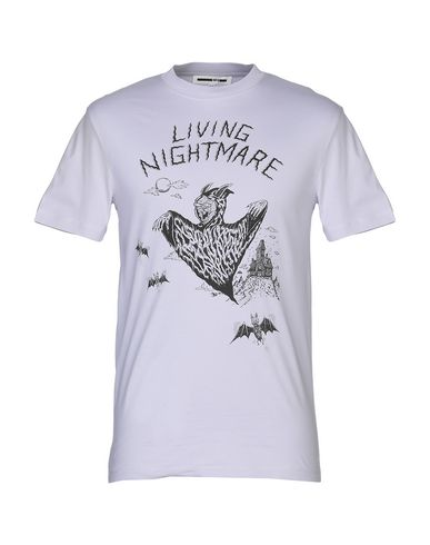 McQ Alexander McQueen - Tシャツ