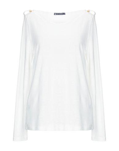 PETIT BATEAU Sweater in Ivory