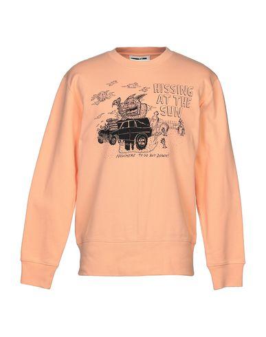Sweat-Shirt Mcq Alexander Mcqueen Homme - Sweat-Shirts Mcq Alexander ... 7f5d9af4ce3