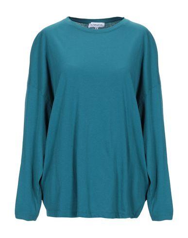 T-Shirt Alternative® Donna - Acquista online su YOOX - 12267465SG 5e393549462