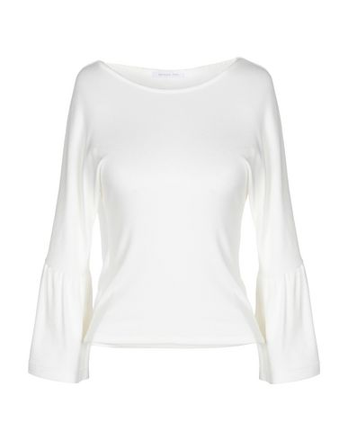 PATRIZIA PEPE - T-shirt