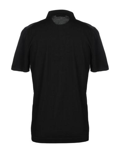 sentirsi a proprio agio prezzo ridotto rivenditore di vendita Costume National Homme Polo Shirt - Men Costume National ...