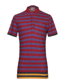8e8a1bfe2 Men's Polo Shirts |Long Sleeve Polo, Golf shirts | YOOX