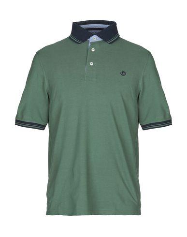 643a201fb3 BUGATTI Polo - T-Shirt e Top | YOOX.COM