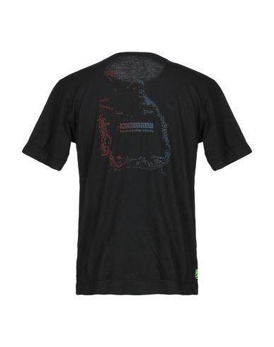 bbe948cb1a9 Leviathan T-Shirt - Men Leviathan T-Shirts online on YOOX United ...
