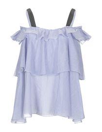edcd49985c96d Brunello Cucinelli Women - shop online shoes, bags, jeans and more ...