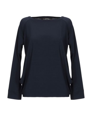 STEPHAN JANSON T-Shirt in Dark Blue