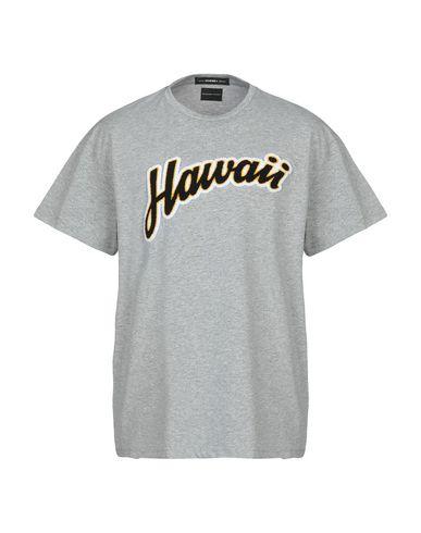 cd367f404273 Selected Homme + Kobenhavn T-Shirt - Men Selected Homme + Kobenhavn ...