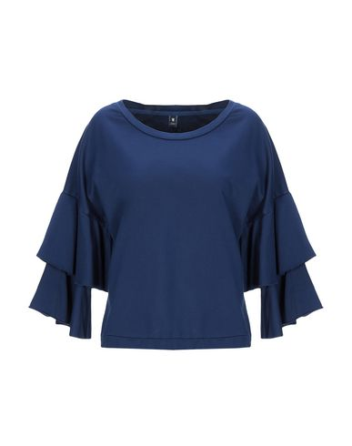 EUROPEAN CULTURE - Sweatshirt