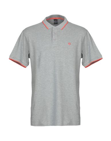 new arrival 4f07b ac0ea MARVILLE Polo - T-Shirt e Top | YOOX.COM