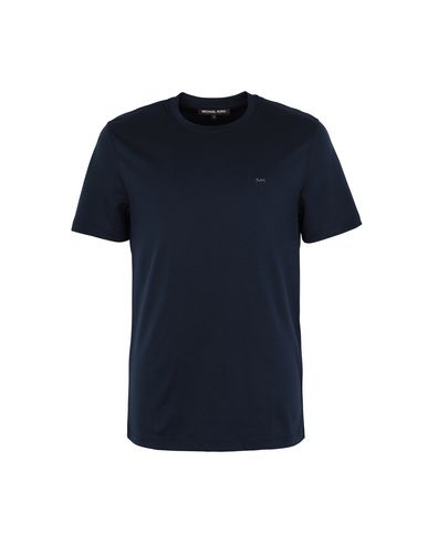 10f55379b638 MICHAEL KORS T-Shirt - T-Shirts & Tops | YOOX.COM