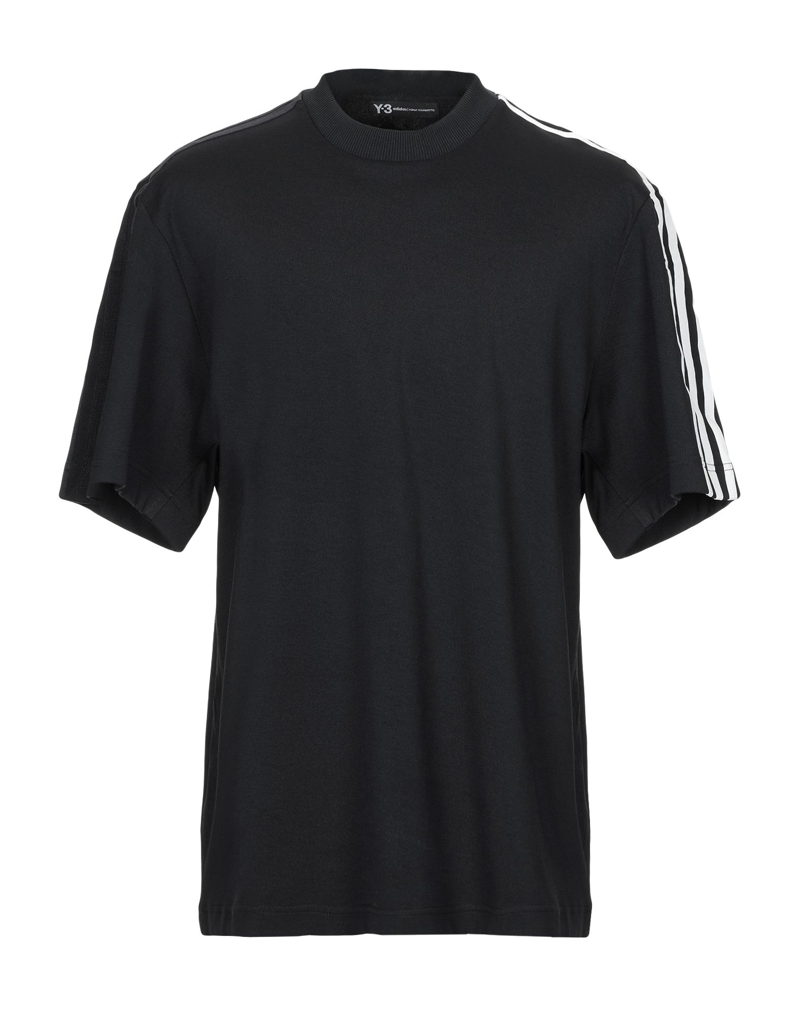T-Shirt Y-3 herren - 12274060UW