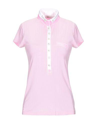 VDP CLUB - Polo shirt