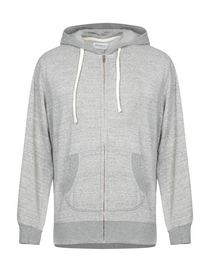 Buy Gosha Rubchinskiy Adidas Zip Hoodie Online at UNION LOS