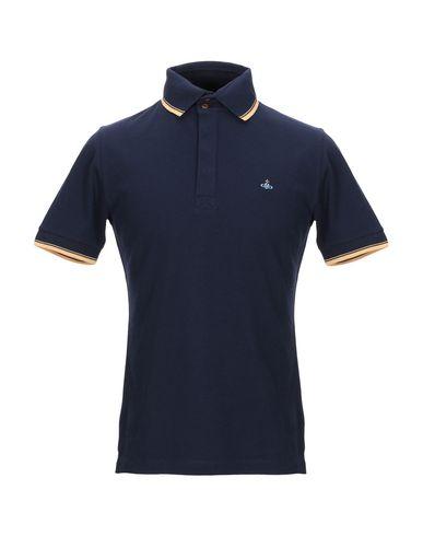 Vivienne Westwood T-shirts Polo shirt
