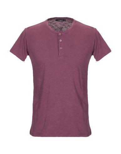 QUINTESSENCE - T-shirt