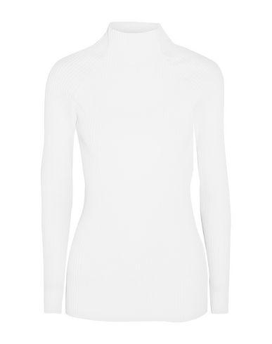 CASASOLA Shirts in White