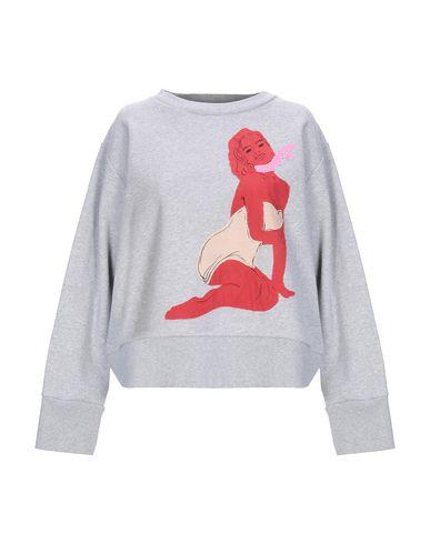 venta al por mayor la mejor calidad para de calidad superior MOSCHINO Sudadera - Camisetas & Tops | YOOX.COM