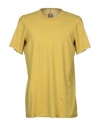 DRKSHDW by RICK OWENS - T-shirt
