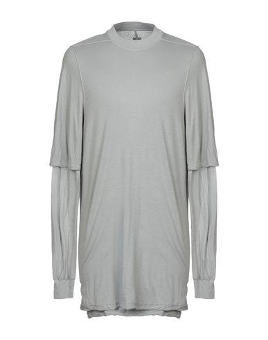 DRKSHDW by RICK OWENS - Camiseta
