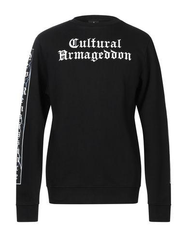 MARCELO BURLON - Sweatshirt