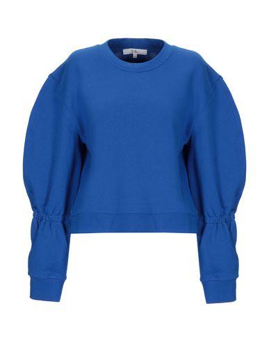 Tibi Sweatshirt   Sweaters And Sweatshirts by Tibi