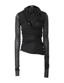 8f878e3e Rick Owens Lilies Women Spring-Summer and Fall-Winter Collections ...