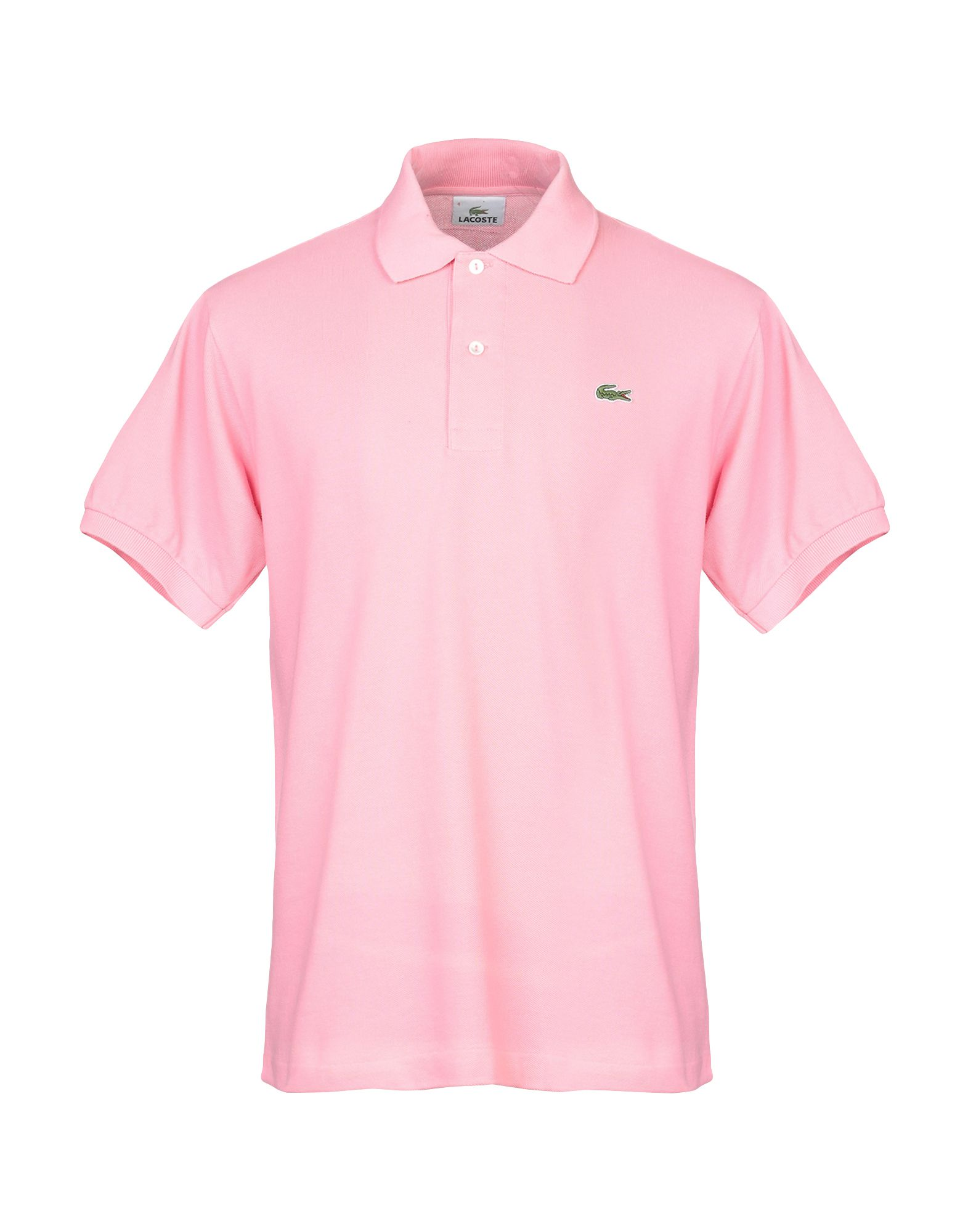 f6261080ae7 Lacoste Polo Shirts Cost – EDGE Engineering and Consulting Limited