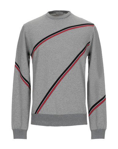DIOR HOMME - Sweatshirt