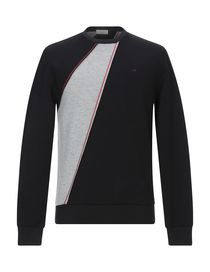 1d84711d Dior Homme Men Spring-Summer and Fall-Winter Collections - Shop ...